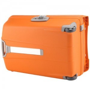 aeris-samsonite-color