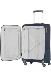 base-boost-samsonite-abierta