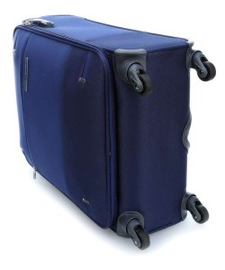 base-boost-samsonite-descripcion