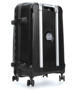 28f86a0ff Los maletines Belfort Plus de Delsey son la nueva y mejorada opción para el  viajero actual que ofrecen al público un equipaje con novedades de  resistencia, ...