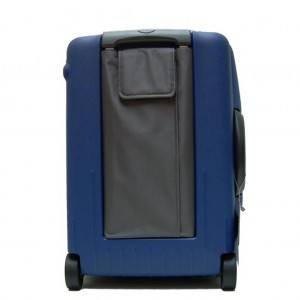 cabin-collection-samsonite-bolsillo