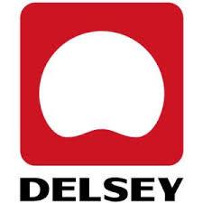 delsey-logo