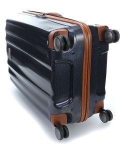 lite-cube-samsonite-descripcion