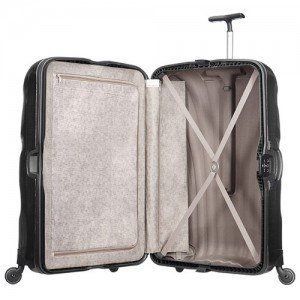 lite-locked-samsonite-abierta