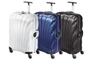 lite-locked-samsonite-colores