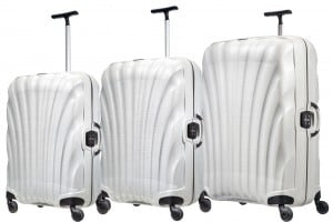 lite-locked-samsonite-tamano