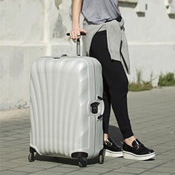 lite-locked-samsonite-ventajas