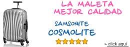 maleta-mejor-calidad-samsonite-cosmolite.jpg