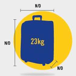 medidas-equipaje-bodega