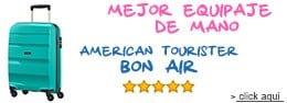 mejor-equiapje-de-mano-american-tourister-bon-air.jpg