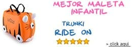 mejor-maleta-infantil-trunki-ride-on.jpg