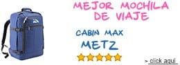 mejor-mochila-cabin-max-metz.jpg