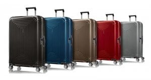 neopulse-samsonite-colores