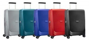 optic-samsonite-colores