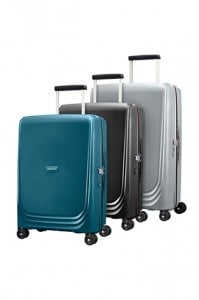 optic-samsonite-tamano