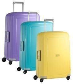 scure-dlx-samsonite-color