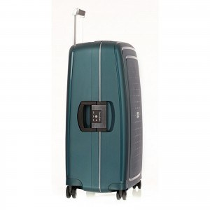 scure-dlx-samsonite-descripcion
