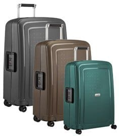 scure-dlx-samsonite-tamanos