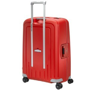 scure-samsonite-descripcion