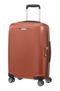 starfire-samsonite-descripcion