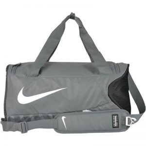 La De Alpha Adapt Cross Bolsa Body NikeMi reCQxBdoW