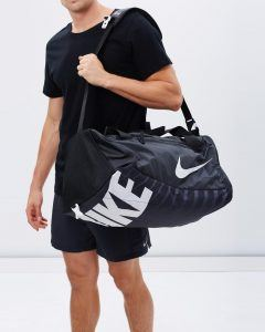 La Adapt Bolsa Body Alpha De NikeMi Cross XiuPkZ