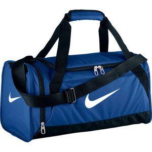 Remolque tortura Solicitante  La bolsa de viaje y deportes Brasilia de Nike | Mi-Maleta.com