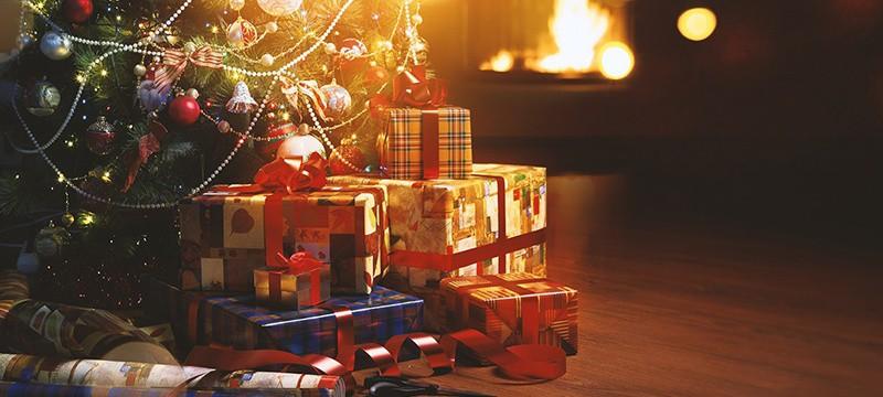 84fa0fee Lista de los mejores regalos para Navidad | Mi-Maleta.com